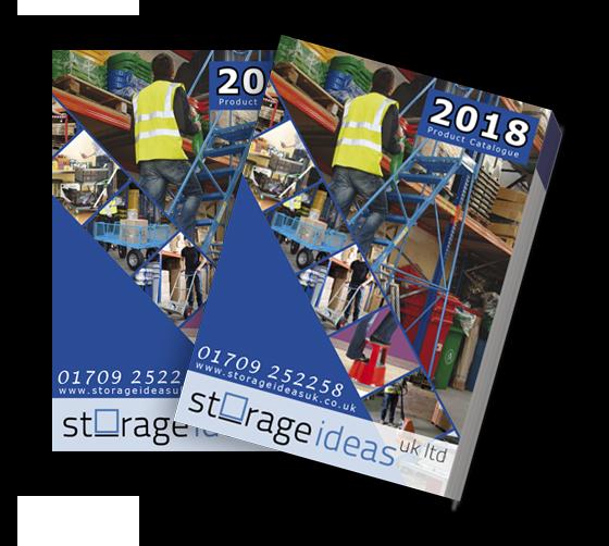 Catalogue New